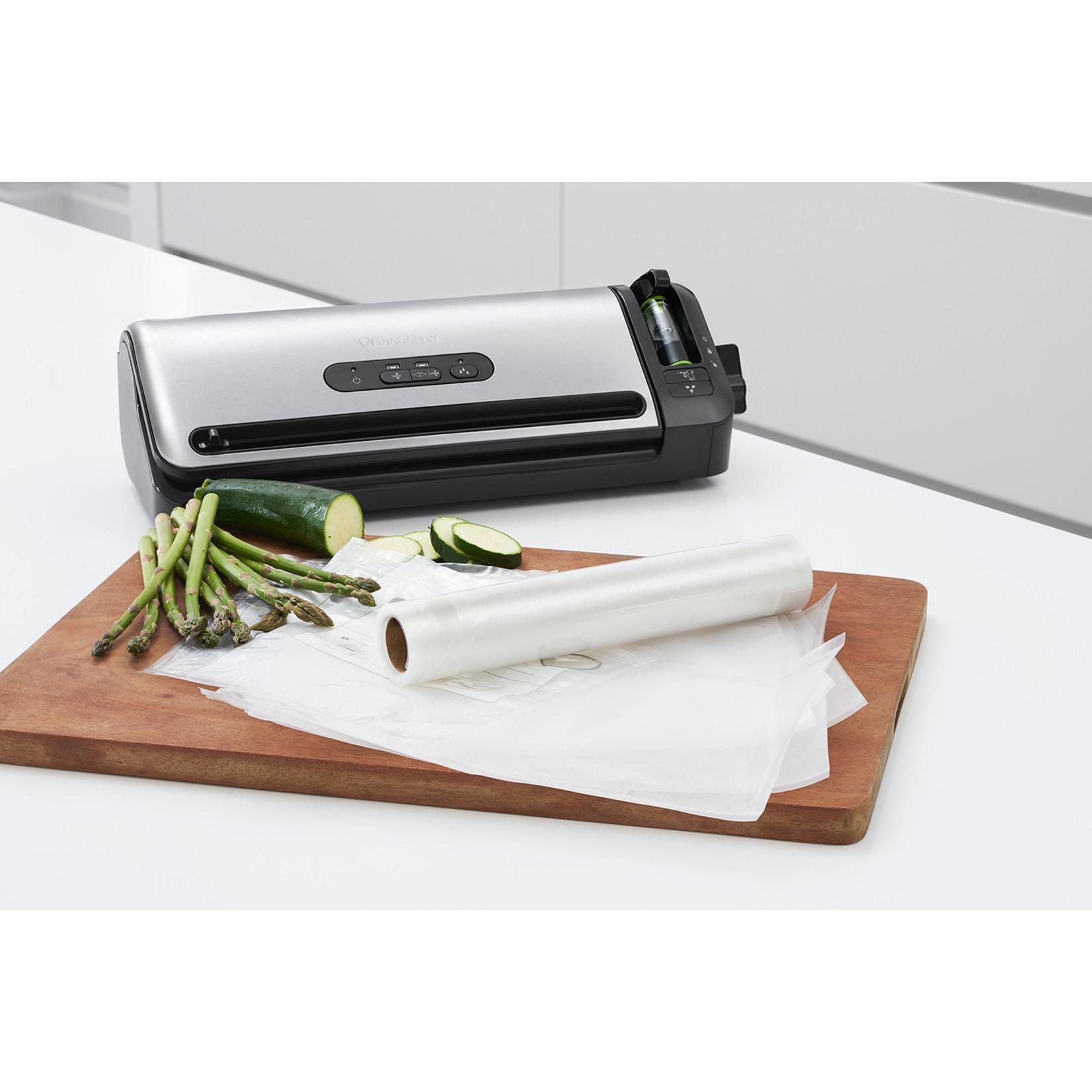 Foodsaver Foodsaver Top Line Fresh FSV017 Vacumeermachine