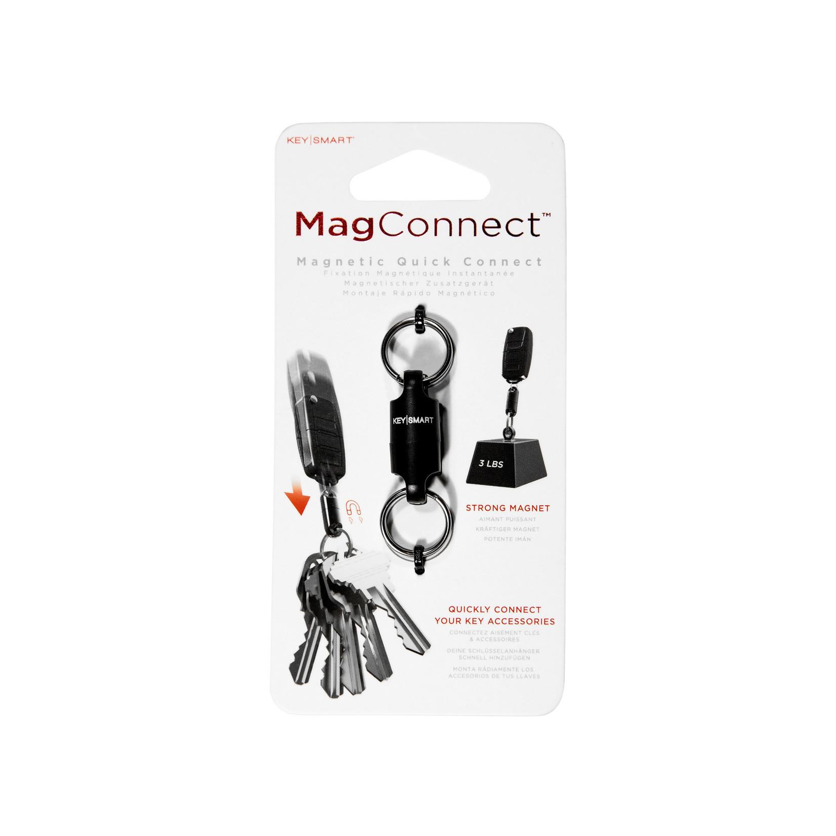 KeySmart KeySmart MagConnect magneten