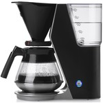 Espressions EP1032 Junior koffiezetapparaat Zwart