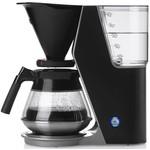 Espressions Espressions EP1032 Junior koffiezetapparaat Zwart