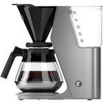 Espressions EP1034 Junior koffiezetapparaat RVS