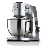Espressions EP9550 keukenmachine MixMaster Combo