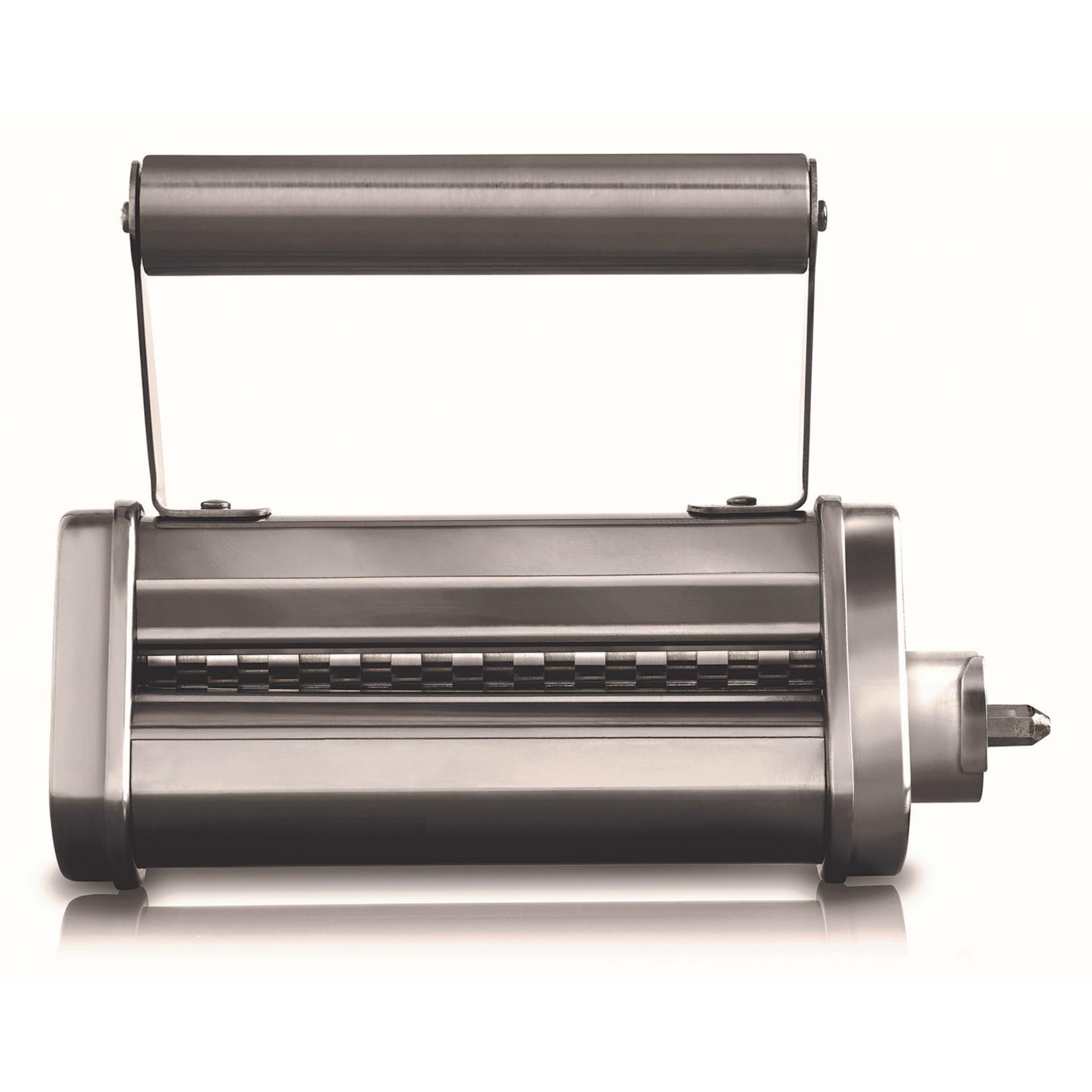 Espressions Espressions EP9550 keukenmachine MixMaster Combo