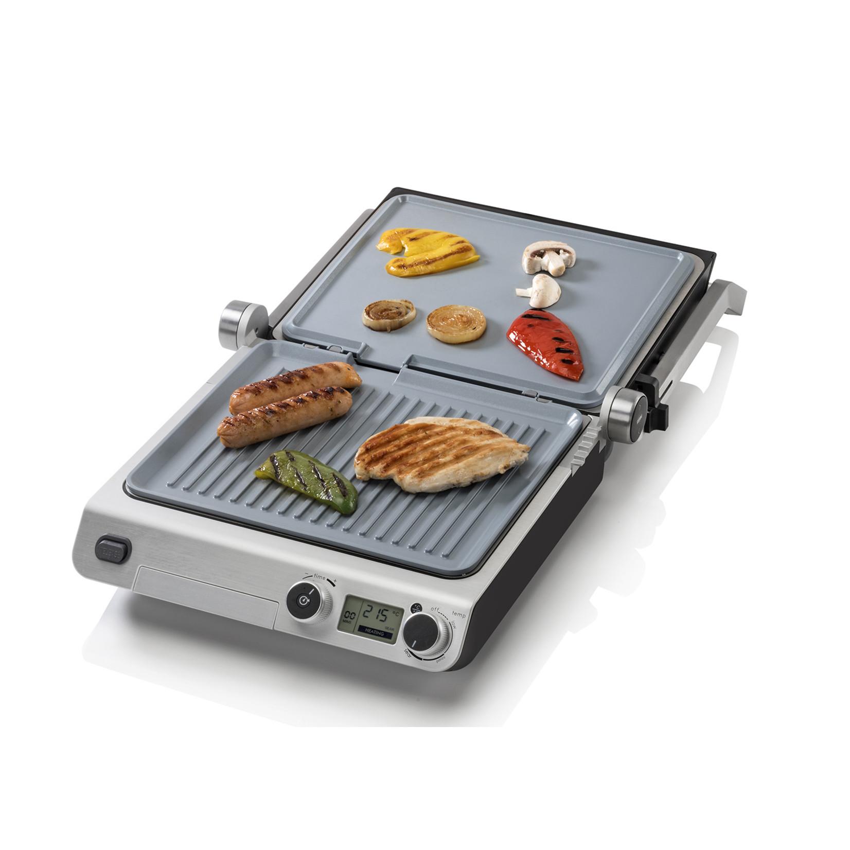 Espressions Espressions EP8700 Smart Grill