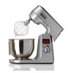 Espressions Keukenmachine Mixmaster