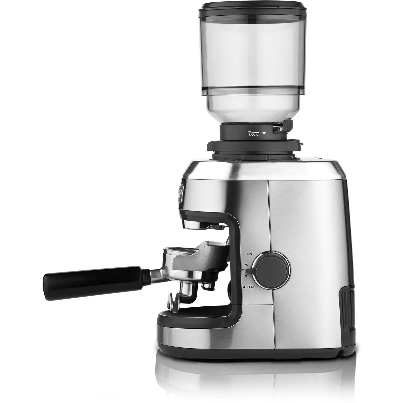 Espressions Espressions koffiemolen Precision Grinder