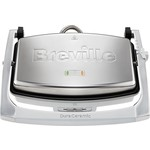 Breville Breville DuraCeramic panini maker