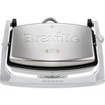Breville DuraCeramic panini maker