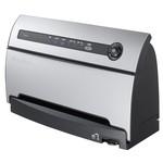 Foodsaver Vacumeermachine  FSV3840 automatisch