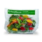 Foodsaver FoodSaver vershoudzak Freeze 'n steam microwave 21x24cm 16 stuks