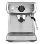 Breville Barista Espressomachine