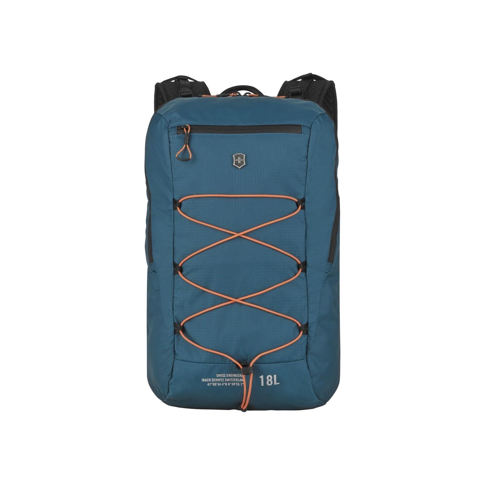 Victorinox Victorinox Altmont Active rugzak Compact, Dark Teal