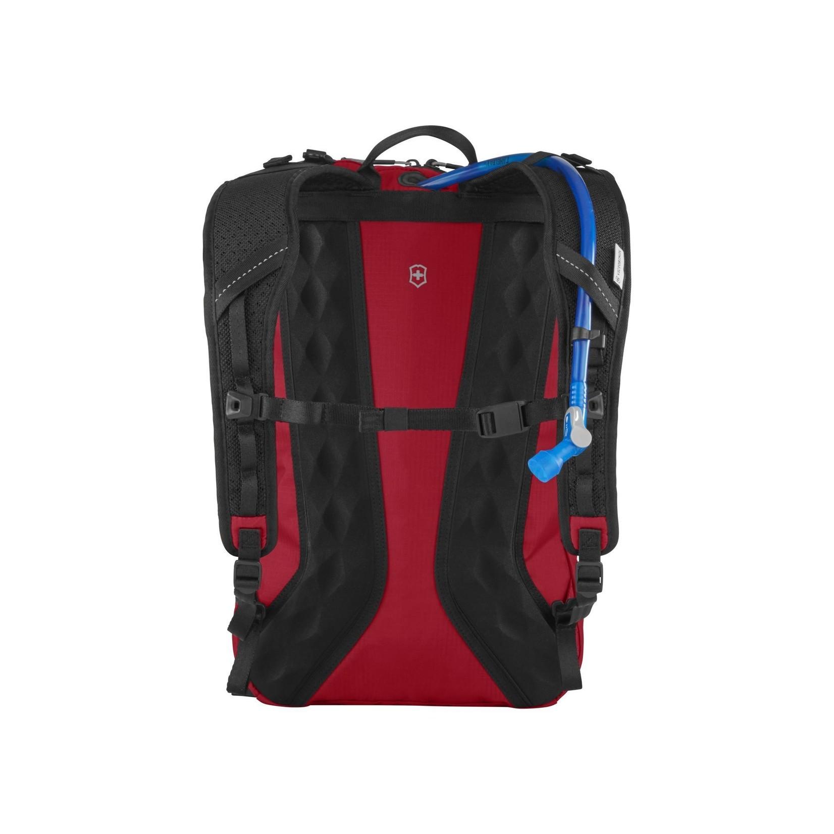 Victorinox Victorinox Altmont Active rugzak Compact, rood