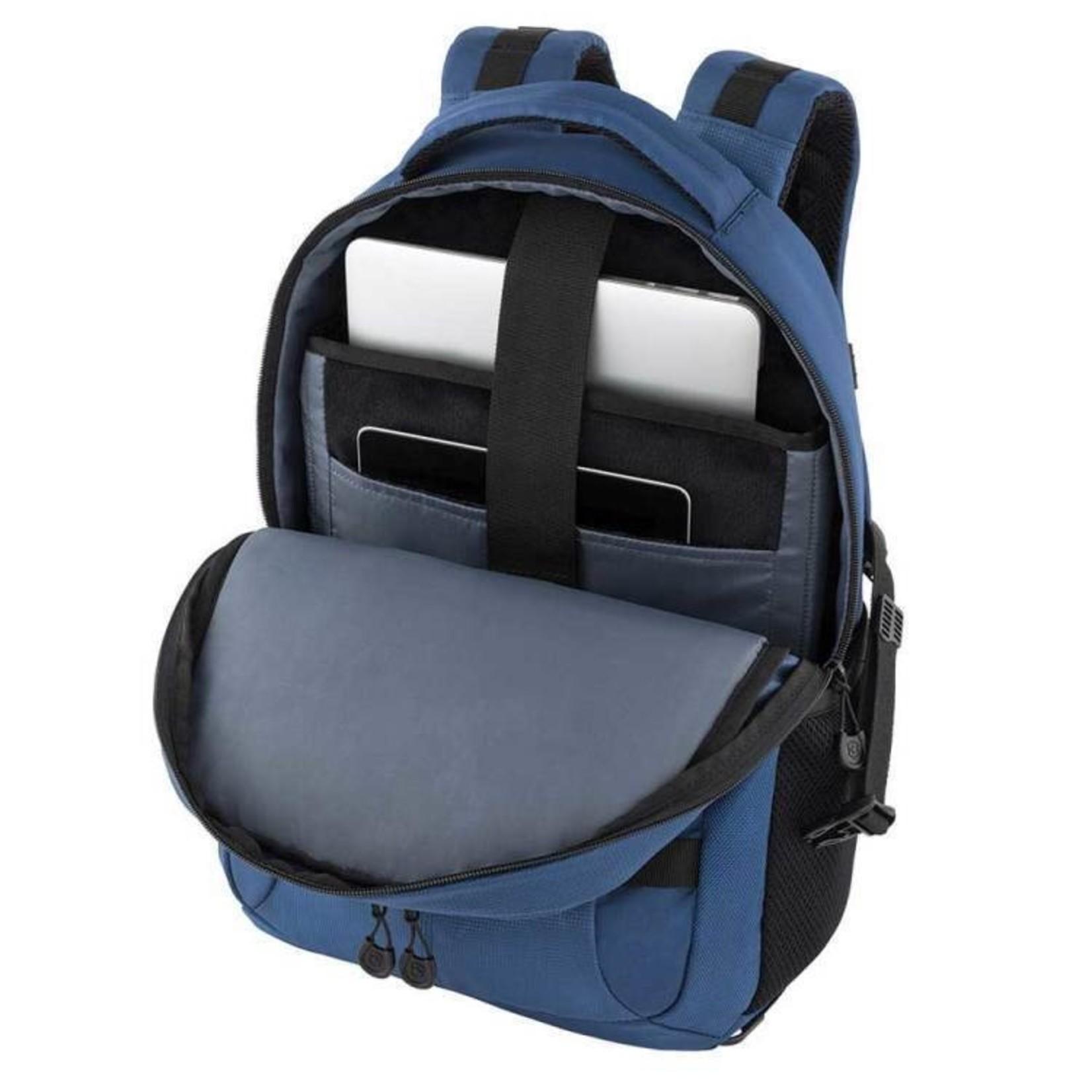 Victorinox Victorinox Sport Cadet rugzak Blauw