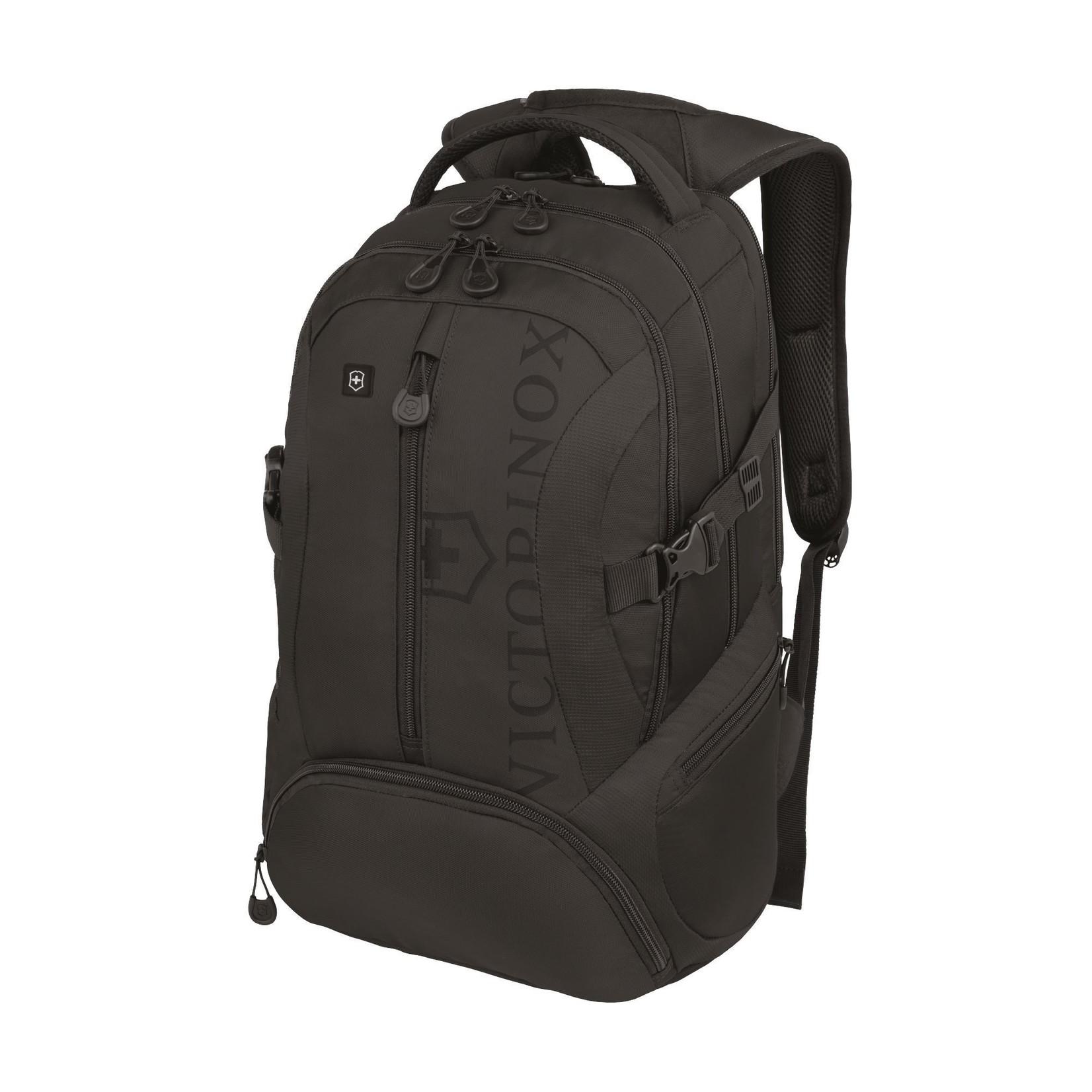 Victorinox Victorinox Sport Scout rugzak Zwart