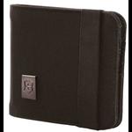 Victorinox Portemonnee Bi-Fold, zwart