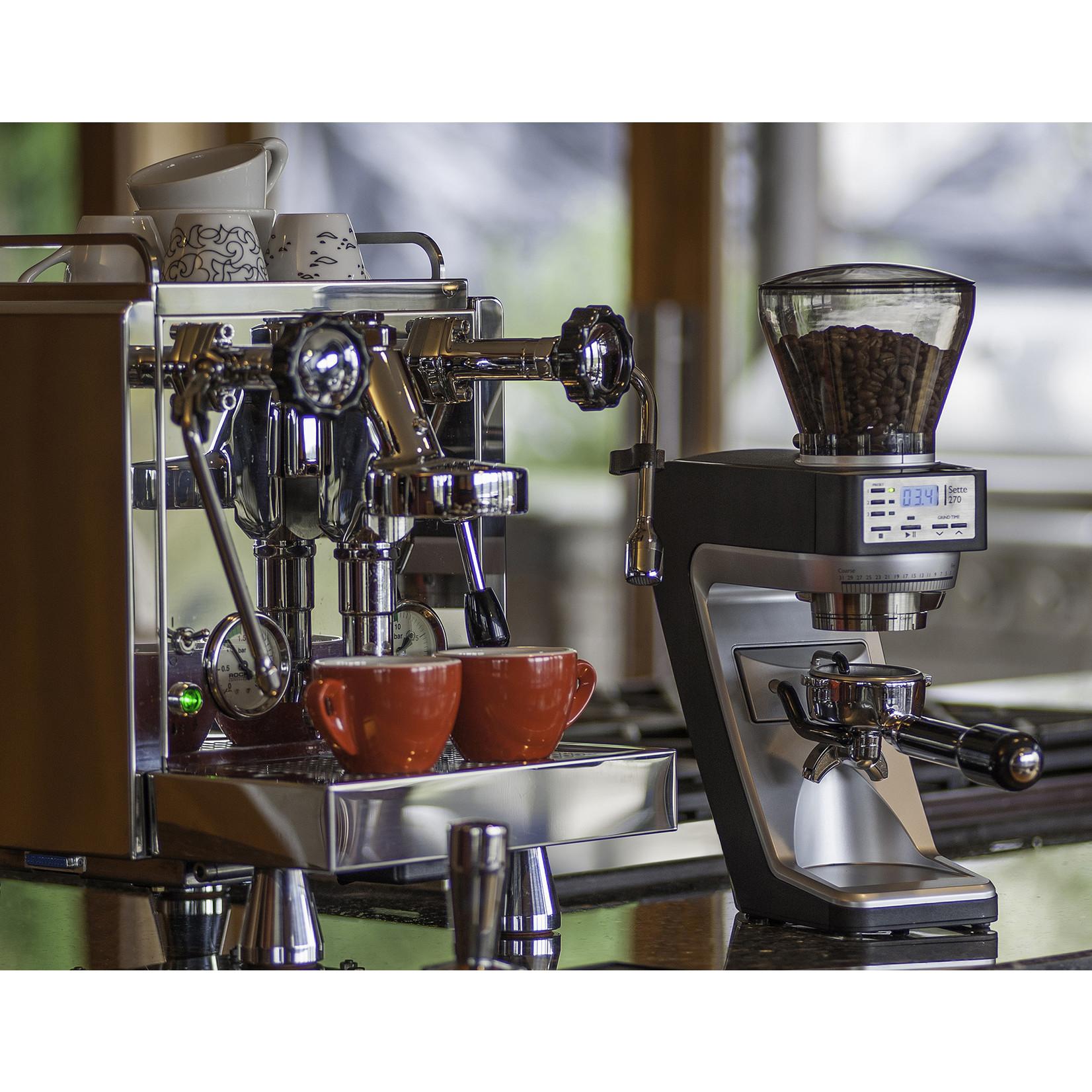 Baratza Baratza Sette Bonenmaler/Koffiemolen 270