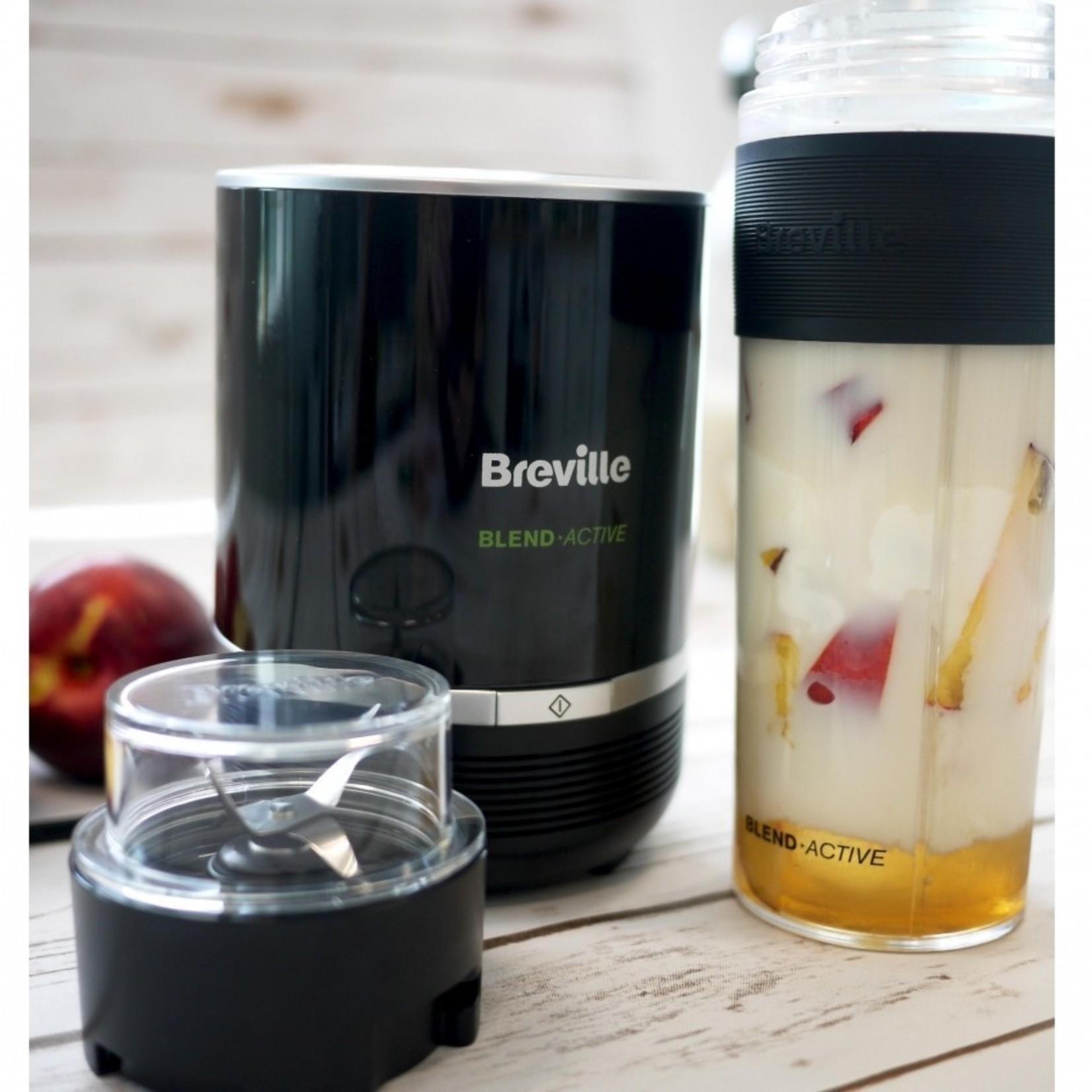 Breville Breville Blend Active blender On the go blender