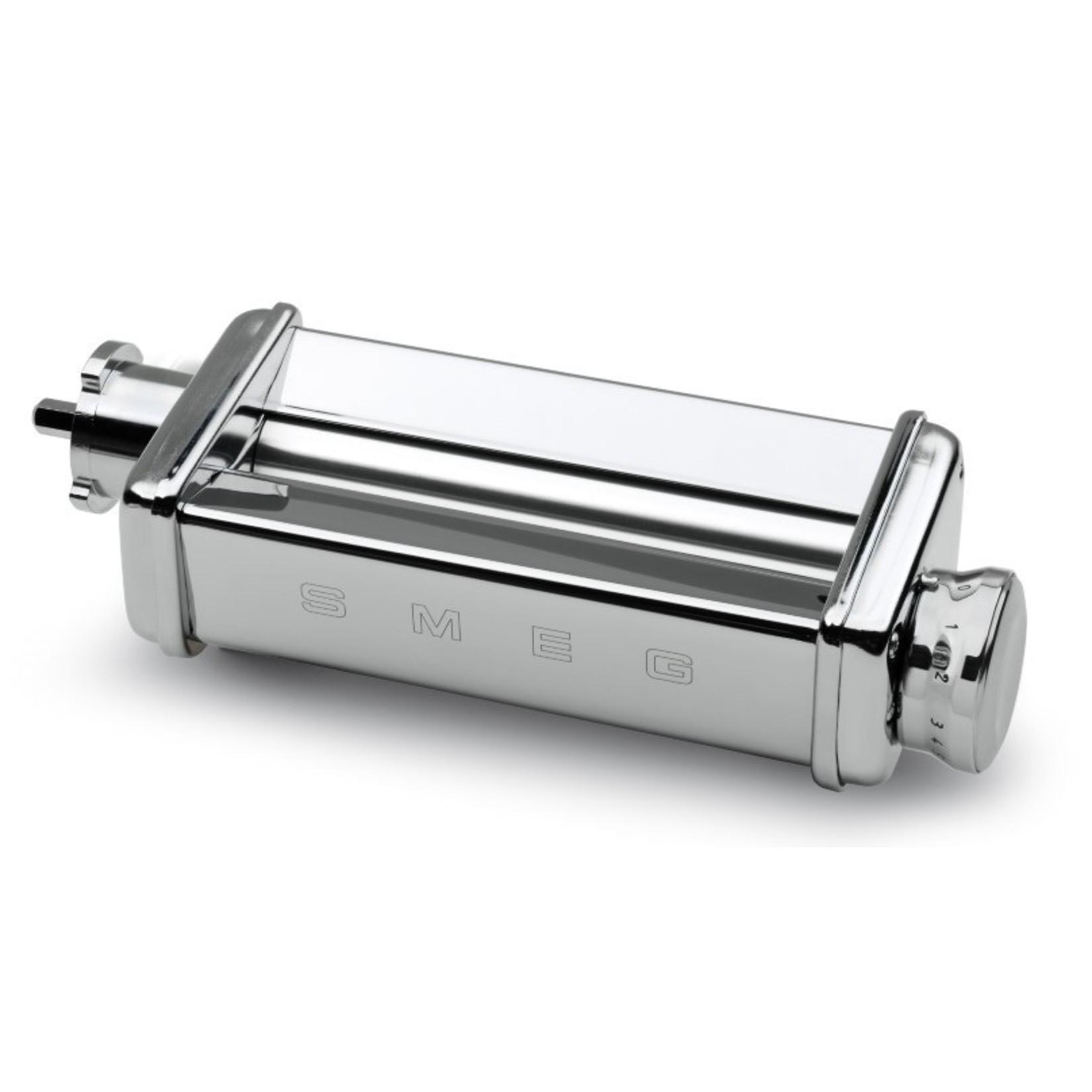 Smeg Smeg pastaroller voor SMF01