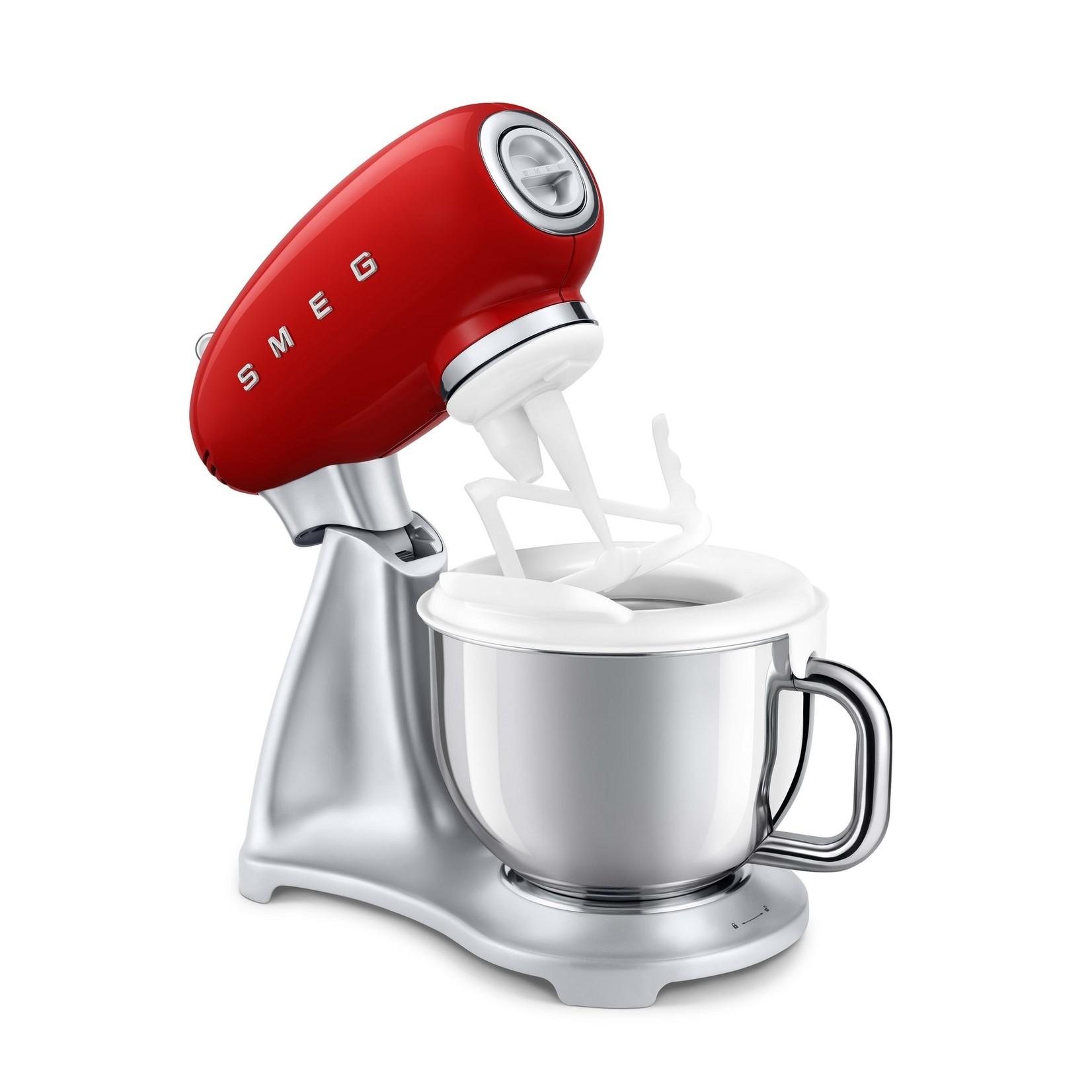 Smeg Smeg SMIC01 ijsmaker voor keukenmachine