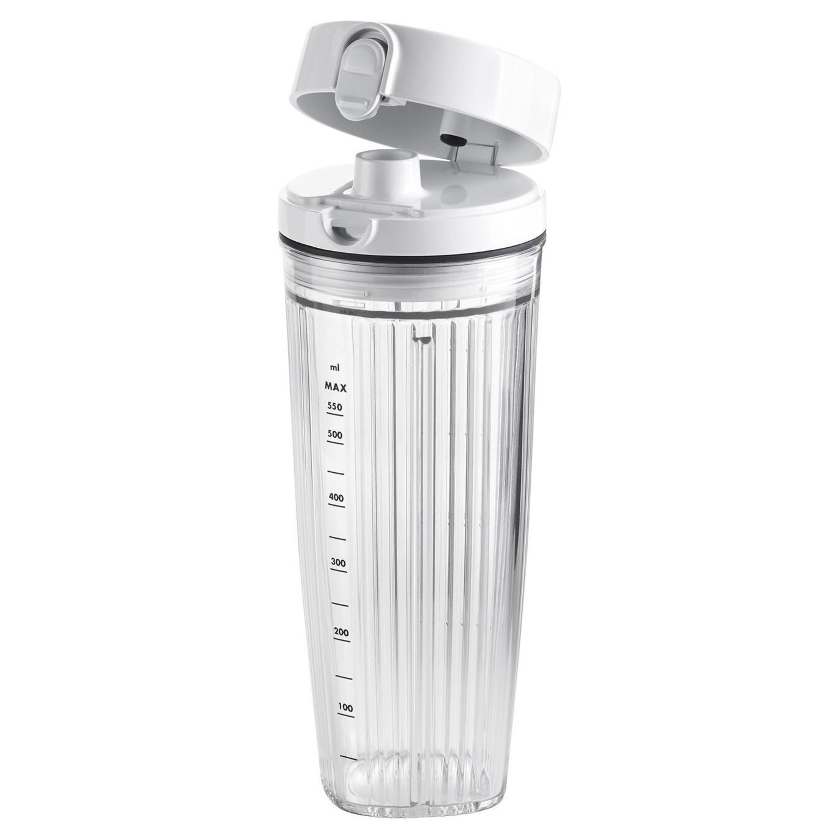 Zwilling Zwilling blender 53003-000-0 Inclusief drinkbekerdeksel