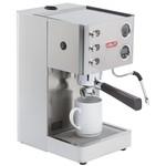 Lelit Espressomachine PL81T Grace