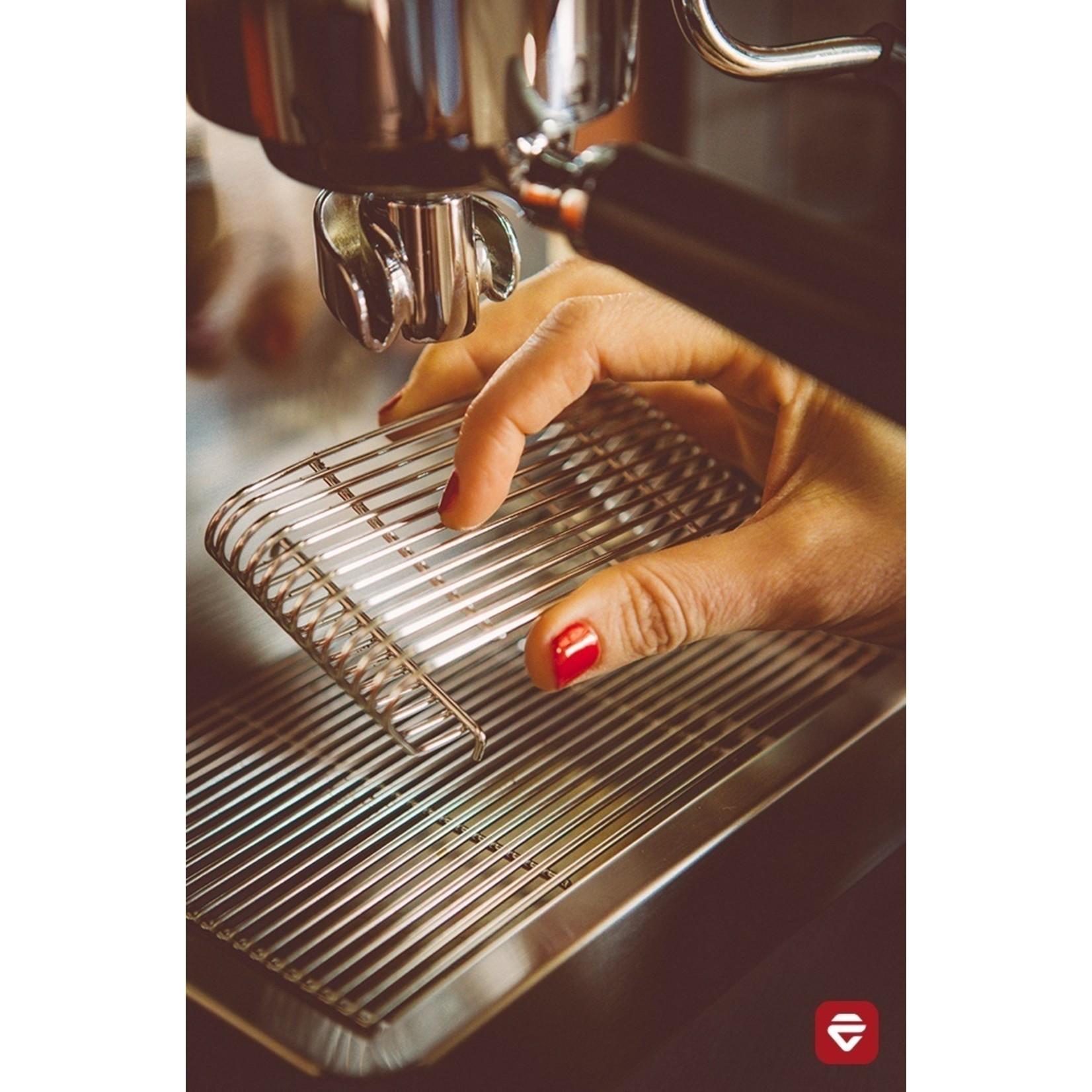 Lelit Lelit espressomachine PL81T Grace