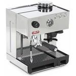 Lelit Espressomachine PL042EMI Anita