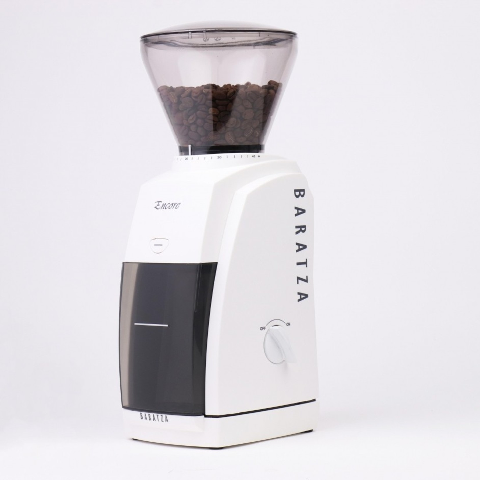 Baratza Baratza  koffiemolen BA410