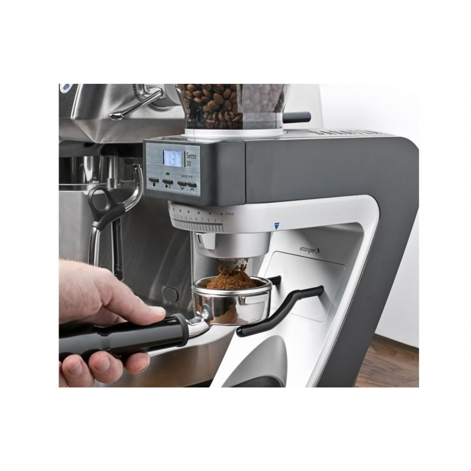 Baratza Baratza  koffiemolen BA30