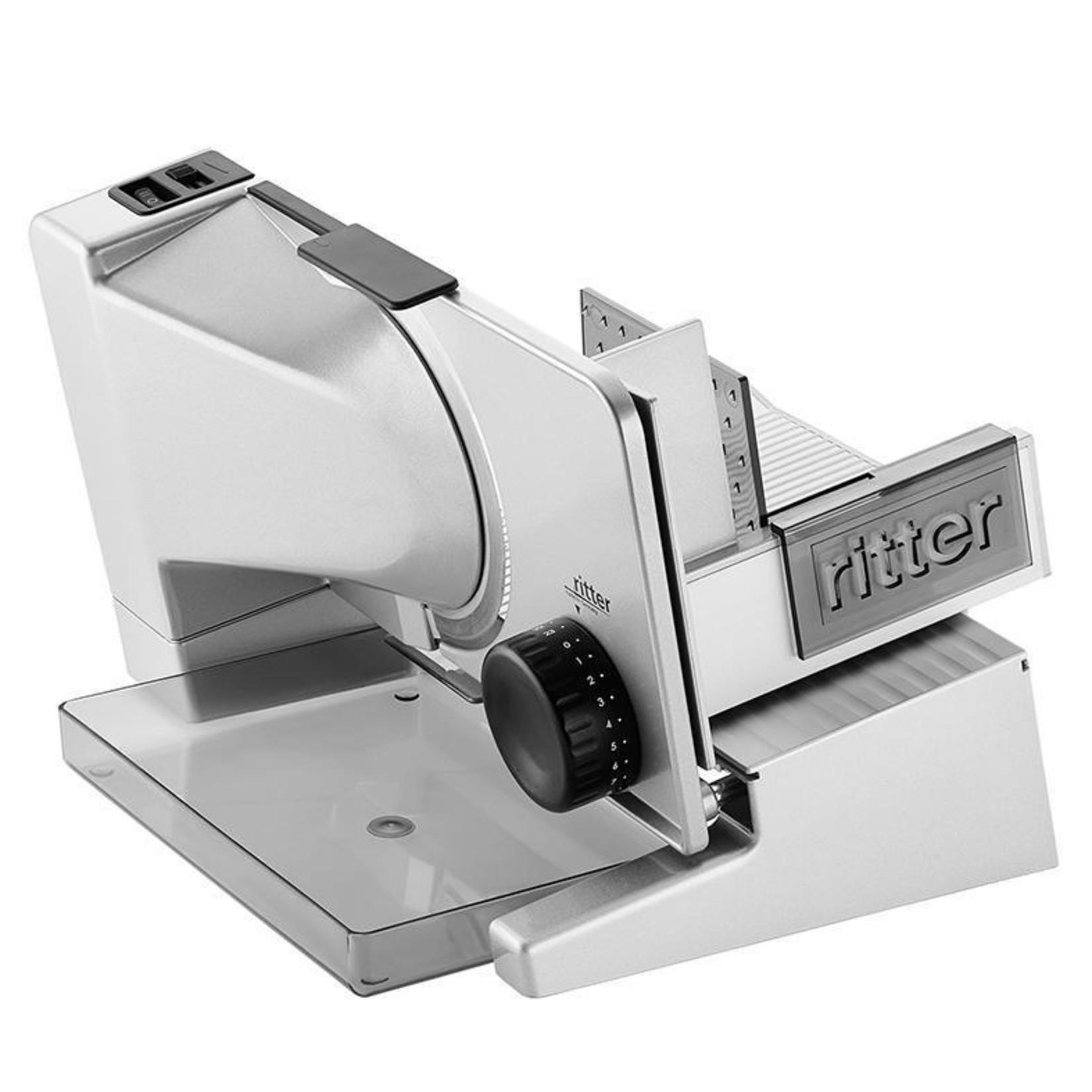 Ritter Ritter Secura  RI553
