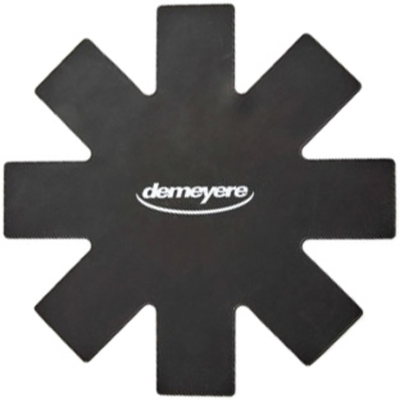 Demeyere Demeyere panbeschermers set van 2