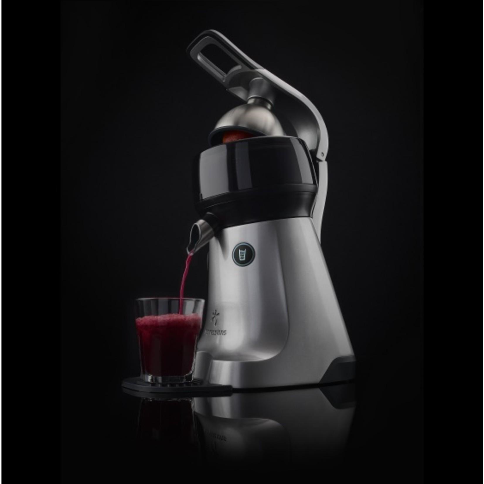 Espressions Espressions The Juicer Citruspers EP7000 - RVS