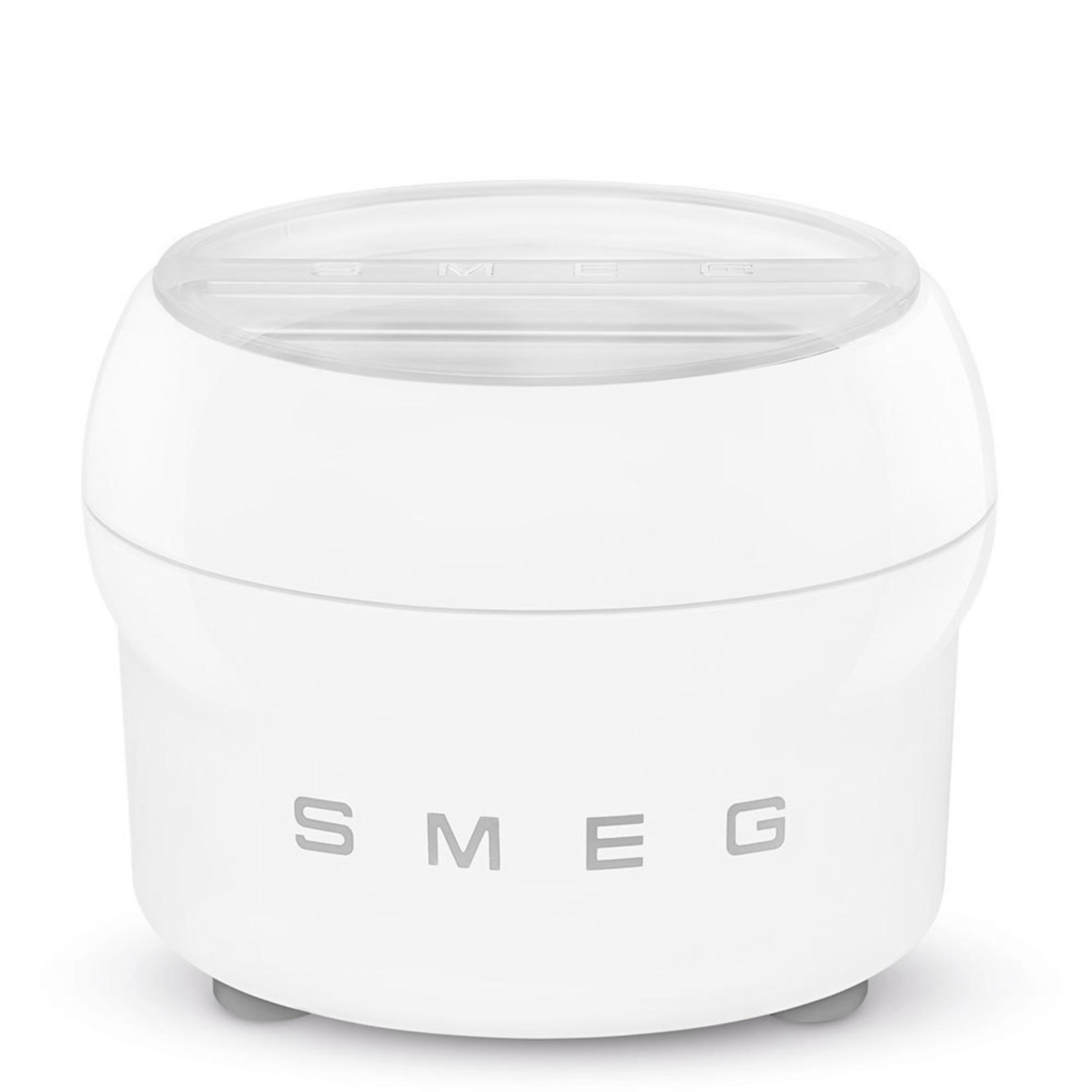 Smeg Smeg SMIC02 ijsmaker voor keukenmachine