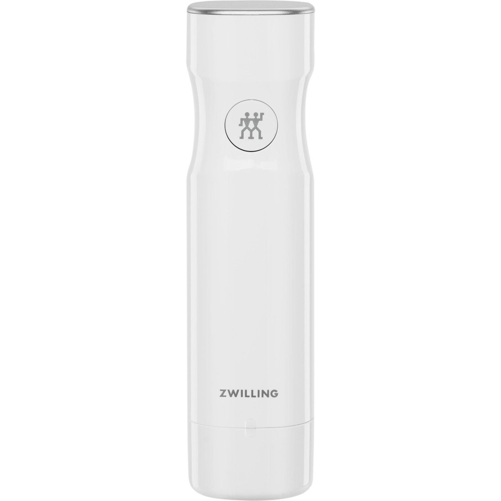 Zwilling Zwilling Fresh & Save Vacuumpomp met USB lader