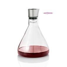 Blomus Filter voor DELTA decanteerkaraf 63482