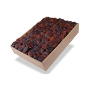 Yoresel Sundried Apricots 2.5kg