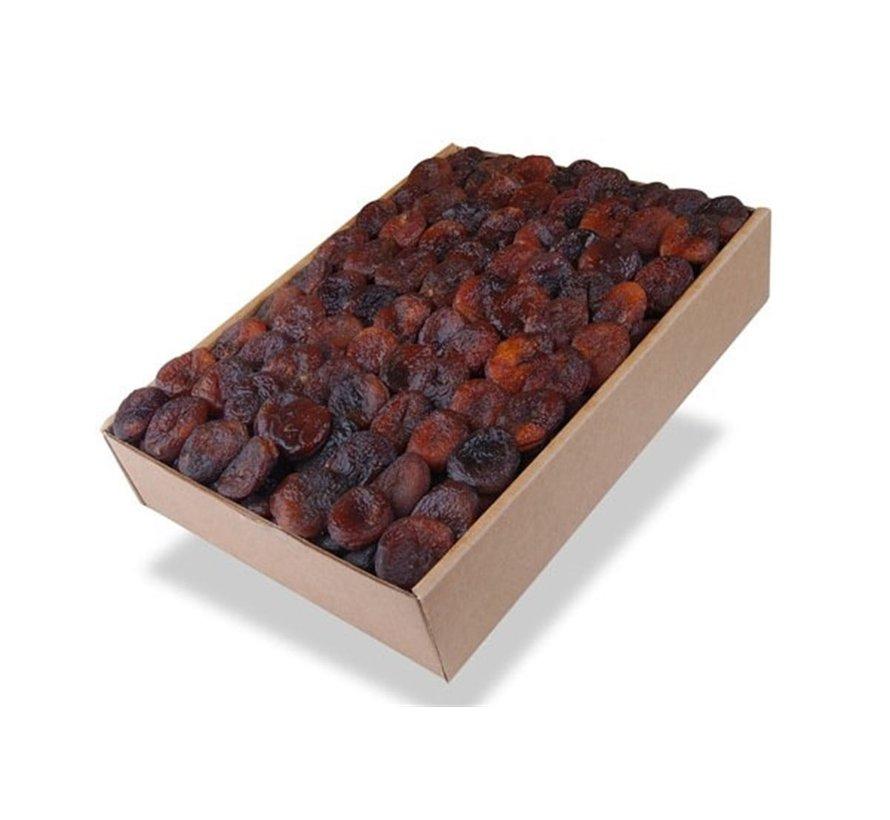 Sundried Apricots (2500gram)