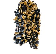 Yoresel Natural Dried Aubergines