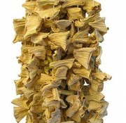 Yoresel Dried Courgettes