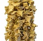 Gedroogde Courgettes (ca 50stuks)