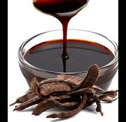 Yoresel Natural carob molasses 700ml