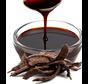 Natural carob molasses 700ml