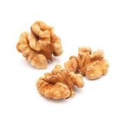 Yoresel Peeled Raw Walnuts 1kg