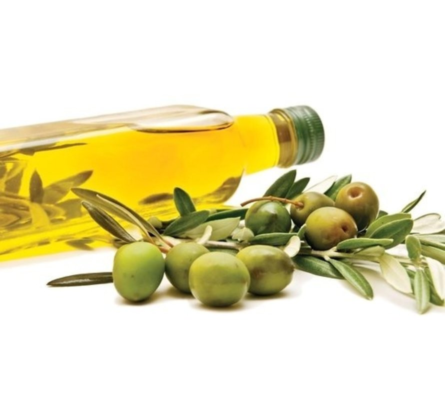 Extra virgin olive oil 1liter
