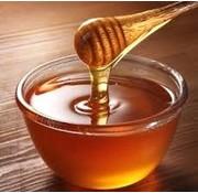 Yoresel Natural Honey from Ordu (TR) 500gram