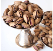 Yoresel Pistachio Nuts (Antep fistik) from Gaziantep (TR) 1kg