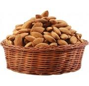 Yoresel Almonds Natural Premium Quality 1kg