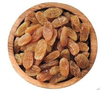 Yoresel Jumbo Yellow Raisins 1kg