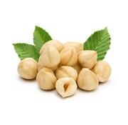 Yoresel Double roasted Hazelnuts from Giresun (TR)  1kg